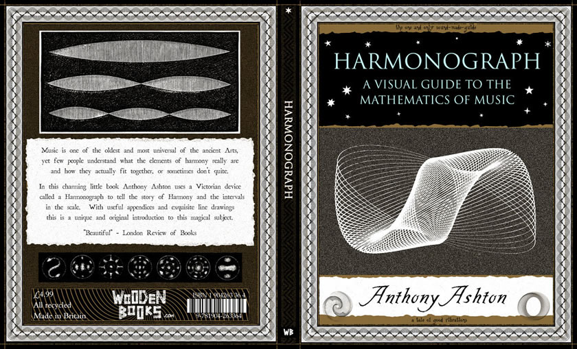 harmonograph-by-anthony-ashton-2319-p.jp